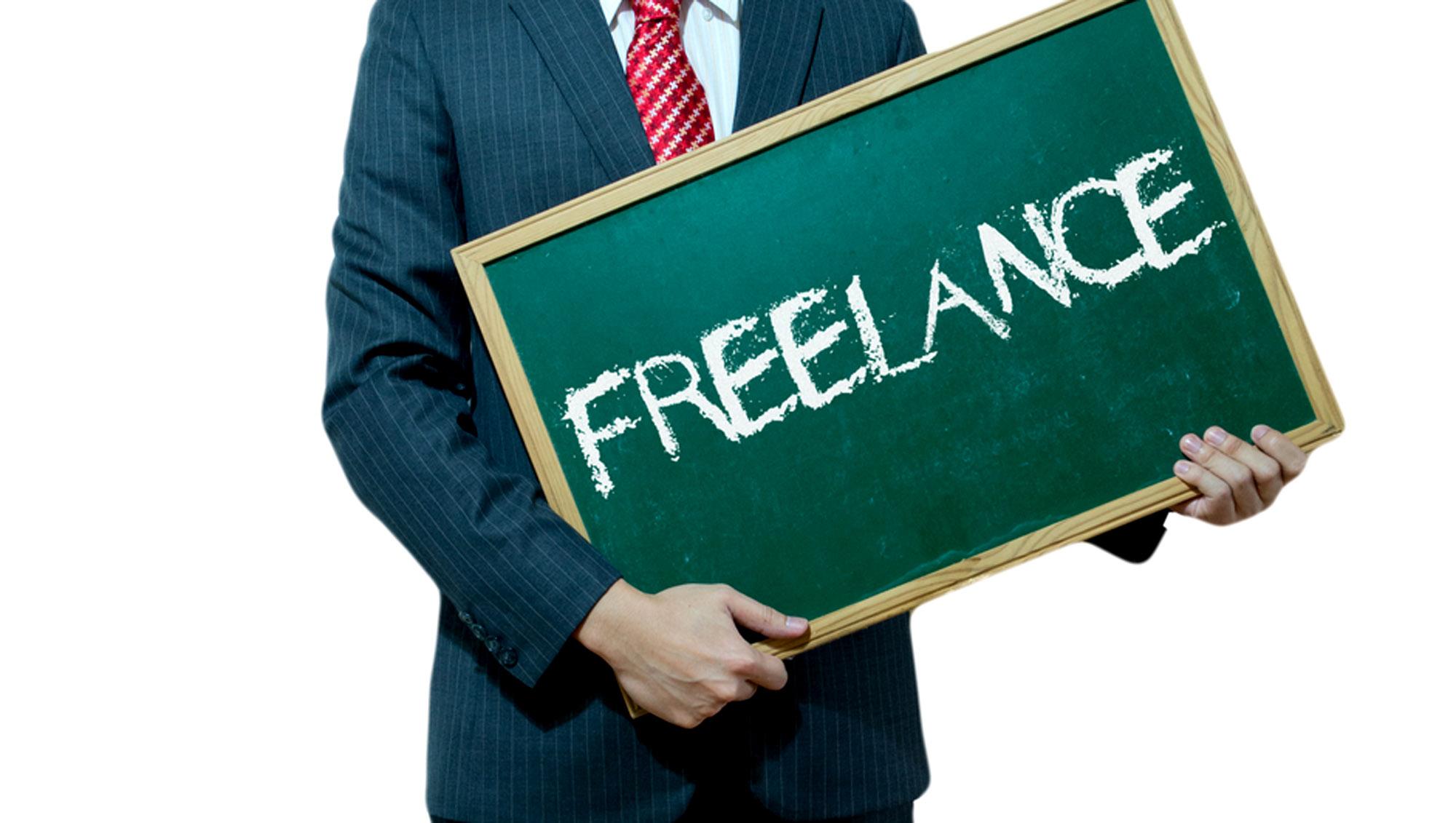 Vita da Freelance: 10 consigli per essere vincenti