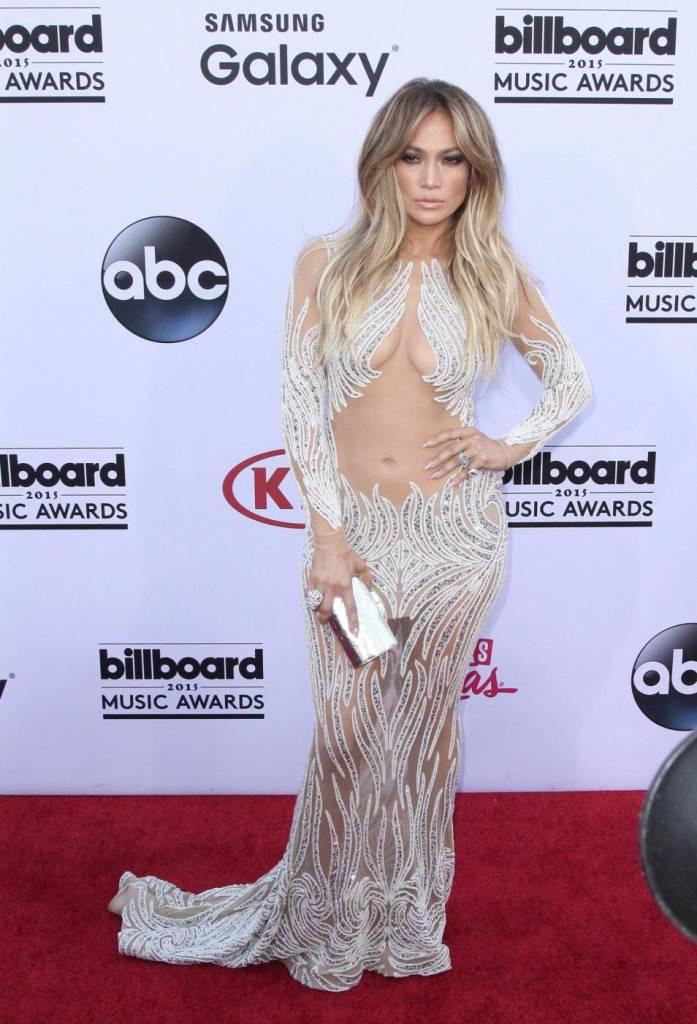 Jennifer Lopez, svelato segreto dei suoi lunghi capelli: ha le extensions FOTO 6