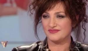 """Marcella Bella contro Donatella Rettore: """"Sembra un travestito, è invidiosa"""""""