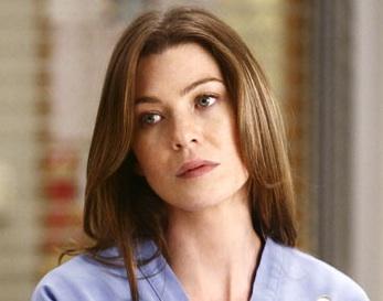 Grey's Anatomy, Meredith Grey lascia la serie? Altro addio dopo Derek Sheperd?