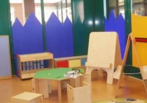 Asili nido aperti domenica e d'estate: Bologna, proposta rivoluzionaria