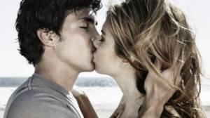 Baci fanno vivere meglio, troppo trascurati per lavoro e web