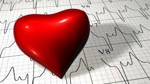 Colesterolo alto, in arrivo due nuovi farmaci: efficaci ma molto cari