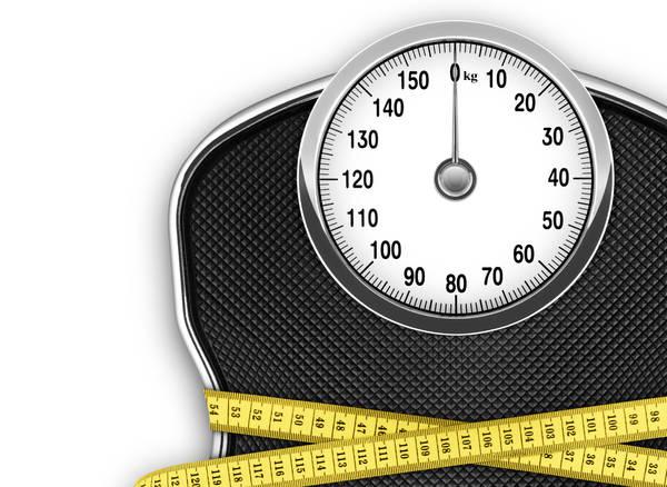 Diete estreme e pasti saltati funzionano, dice uno studio australiano