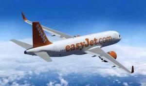 Easyjet assume 1000 persone in Italia: ecco come fare domanda