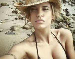 "Elisabetta Canalis confessa: ""Così mi hanno spiata"""