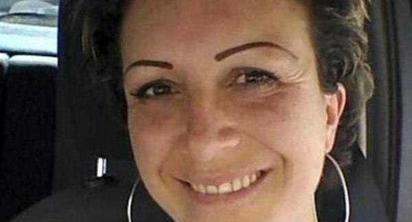 Federica Daniele, mamma di 37 anni, racconta il suo tumore al seno