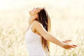 Come essere felici, 5 regole base da rispettare
