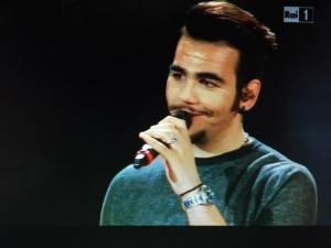 Il Volo ai Wind Music Awards 2015: Ignazio, Gianluca e Piero tra i premiati 3