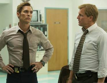True Detective, seconda stagione. Novità in arrivo tra intrighi e misteri