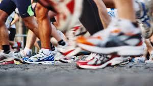 Sport estremo, attenzione: si può avvelenare il sangue
