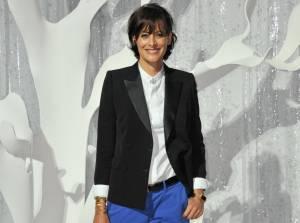 Ines de la Fressange, icona di stile: i suoi consigli di moda