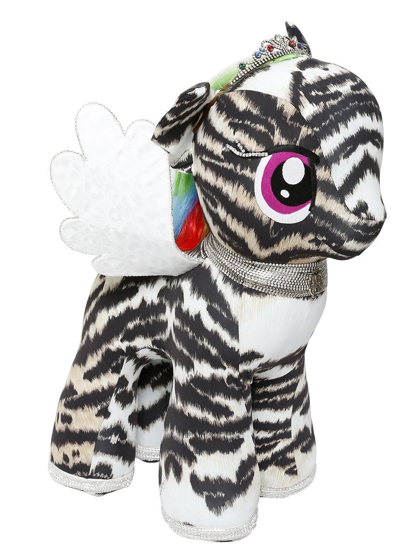 Nepal, My Little Pony griffati all'asta su eBay per i bimbi terremotati01
