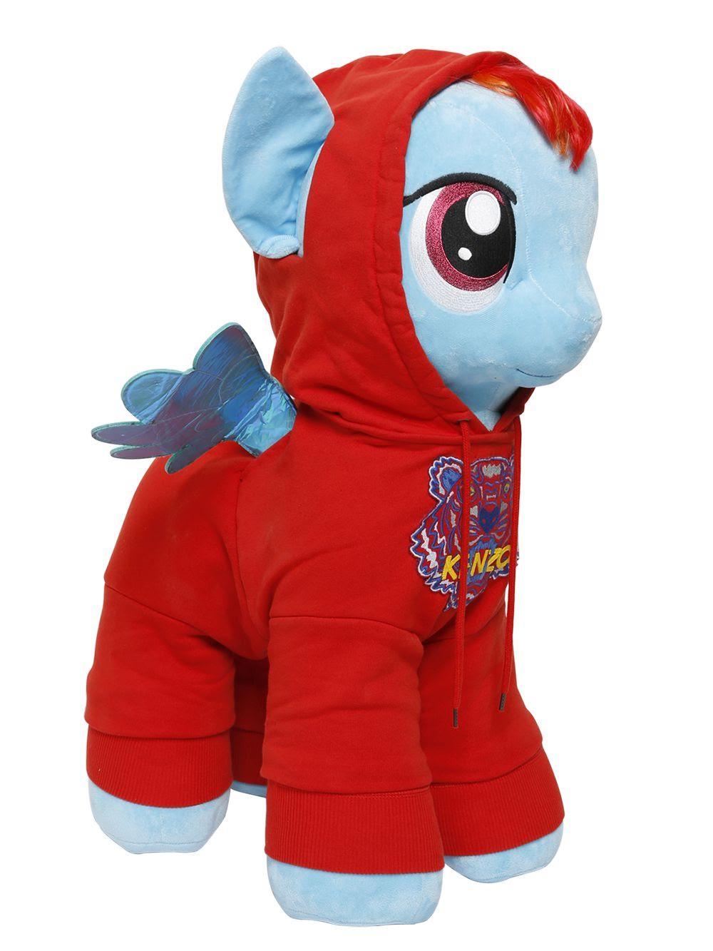 Nepal, My Little Pony griffati all'asta su eBay per i bimbi terremotati07