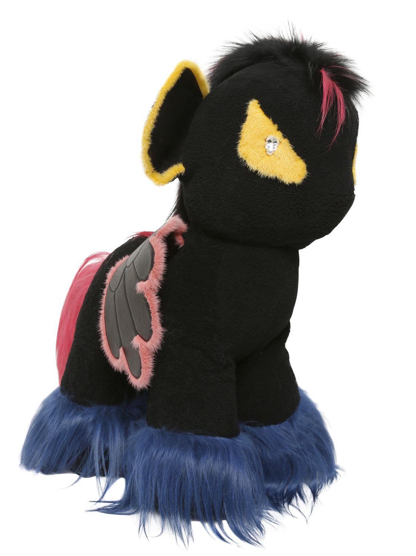 Nepal, My Little Pony griffati all'asta su eBay per i bimbi terremotati12