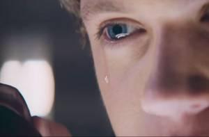 One Direction, arriva il nuovo profumo a base di lacrime di Niall Horan VIDEO