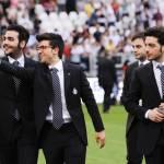 Gianluca Ginoble (Il Volo) piccolo divo: fa impazzire fan FOTO rt
