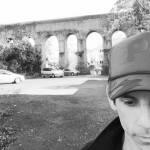 """Ben Stiller saluta la Capitale con Selfie di addio: """"Mamma Roma, già mi manchi""""4"""