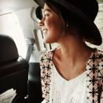 "Martina Stoessel (Violetta) a Los Angeles: ""Ho vissuto una bella esperienza"" 1"
