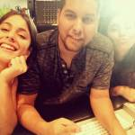 "Martina Stoessel (Violetta) a Los Angeles: ""Ho vissuto una bella esperienza"" 6"