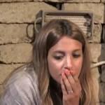 "Temptation Island: mamma Emanuele D'Avanzo contro tentatrice Fabiola: ""Cafona"" 1"
