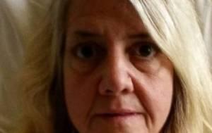 """Donna perde la memoria, appello su Facebook: """"Aiutatemi a scoprire chi sono"""""""