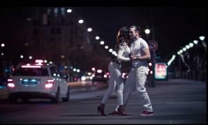 Kizomba, ballo dell'estate: tutti pazzi per la danza angolana VIDEO