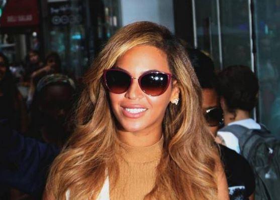 "Beyoncé difende diritti dei gay: ""Abolire legge North Carolina"""