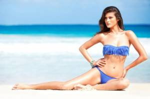 Seno protetto sotto il sole: topless, ferretto? 5 consigli utili