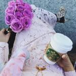 Wiwid, la fashion blogger col velo che lotta contro i pregiudizi8
