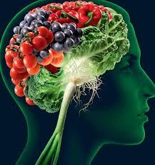 Cibi per il cervello: ecco cosa mangiare per aiutare la mente