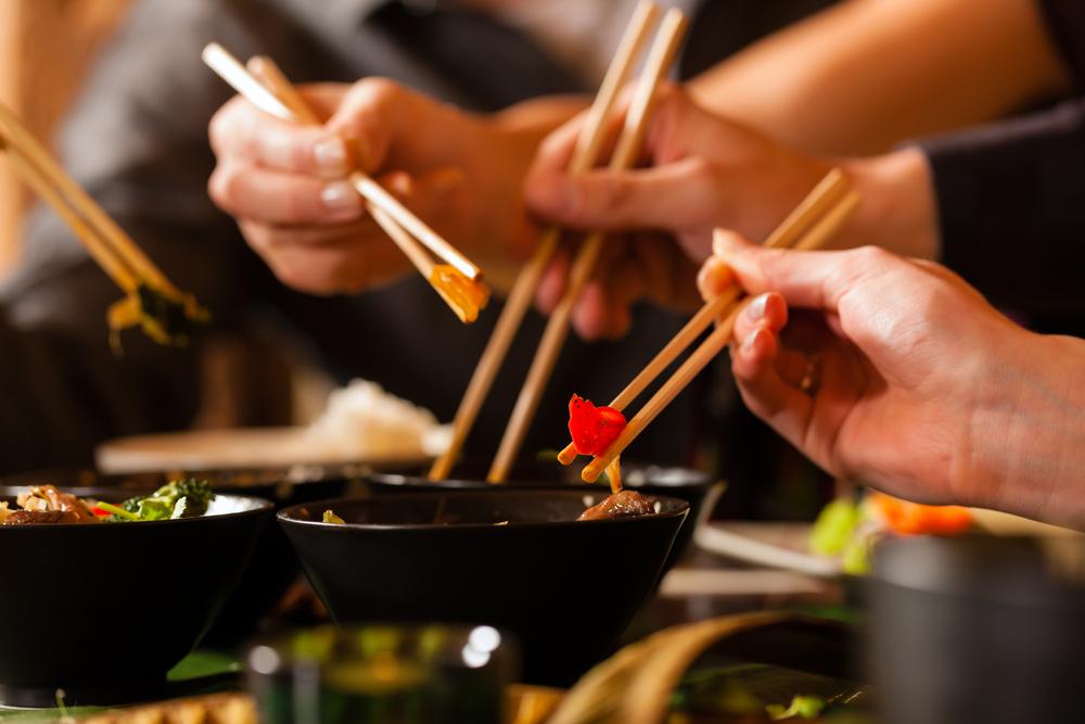 Quali sono i paesi dove si mangia meglio? La top 10 della Cnn fa discutere