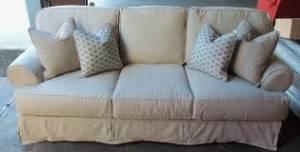Mal di schiena? Attenzione ai divani troppo morbidi...