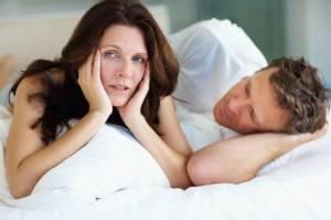 Domande imbarazzanti: 5 cose che lui ti chiederà per forza e che ti faranno arrossire