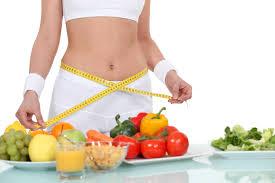 Dieta: ecco perché non riusciamo a smettere di mangiare