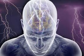Epilessia, scoperto perché alcuni pazienti resistono ai farmaci
