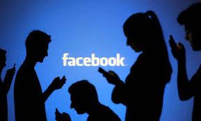 Facebook cambia news feed: notizie inutili più in basso sulla bacheca