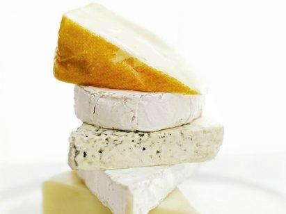 Osteoporosi, prevenirla con la dieta. Ecco cosa mangiare (e cosa no)
