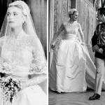 Nicky Hilton, l'abito da sposa batte quello di Kate Middleton. Grazie a Grace...2
