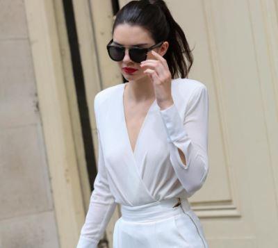 Kendall Jenner, Selena Gomez, Gigi Hadid: look più belli FOTO
