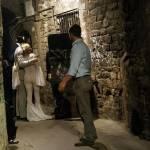 Lady Gaga in giro prima si salire sul palco di Umbria Jazz con Tony Bennet 3
