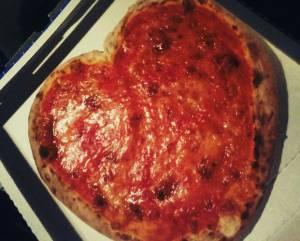 I napoletani hanno usurpato la pizza? Il Nord rivendica...