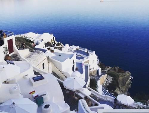 Vacanze in Grecia? Non rinunciare: ecco i consigli per renderla magnifica