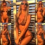 Laura Cremaschi bagnina su Instagram: le foto bollenti fanno impazzire i fan