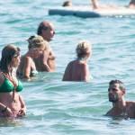 Alessio Lo Passo, l'ex tronista in vacanza con Roberta Bonfanti5