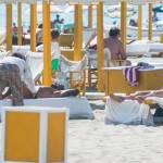 Alessio Lo Passo, l'ex tronista in vacanza con Roberta Bonfanti1
