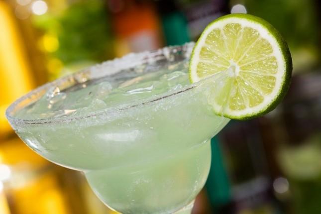 Margarita, come preparare il cocktail: VIDEO tutorial