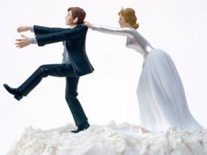 Matrimonio no grazie: 5 cose da non dire mai una single convinta
