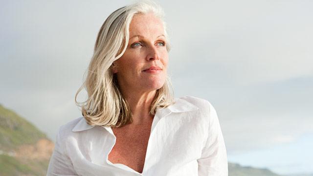 Menopausa, dieta giusta per proteggere ossa e cuore
