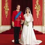 Nicky Hilton, l'abito da sposa batte quello di Kate Middleton. Grazie a Grace...
